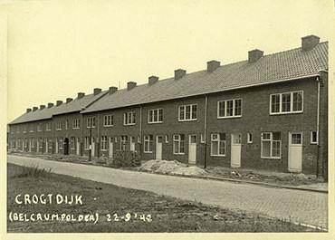 Crogtdijk