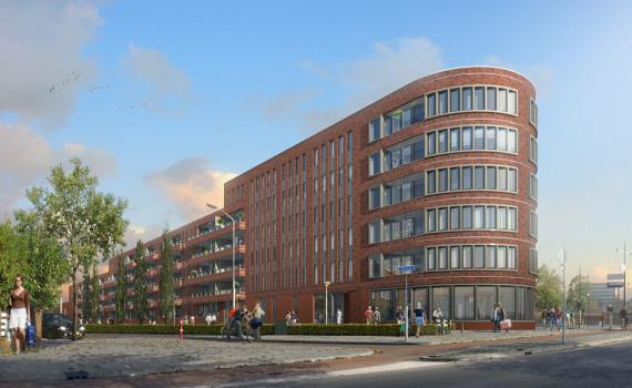 Verslag werkgroep Dura Vermeer 5 maart 2015