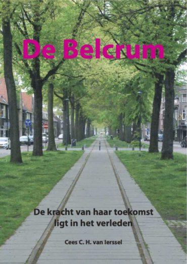 Boek over de Belcrum