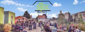 Stek markt